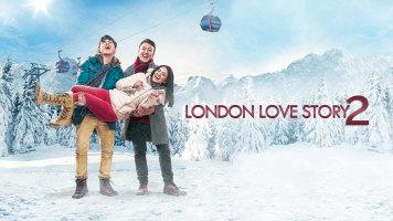 London Love Story 2