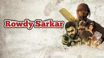 Rowdy Sarkar