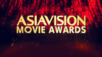 Asiavision Movie Awards