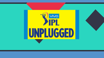 VIVO IPL Unplugged