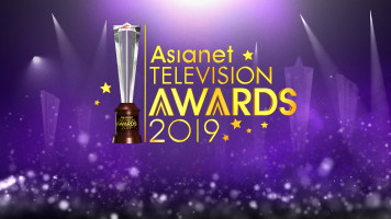 Asianet Television Awards