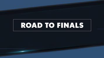 Road to Finals: VIVO IPL 2019