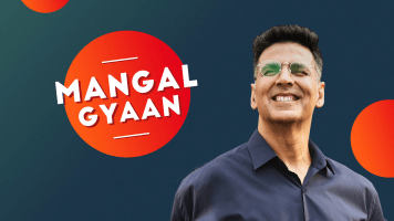 Mangal Gyaan - A Roundtable Discussion