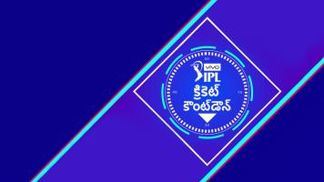 VIVO IPL Countdown 2021