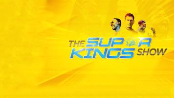The Super Kings Show (Hindi)