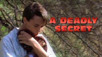 A Deadly Secret: The Robert Bierer Story