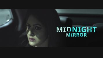 Midnight Mirror