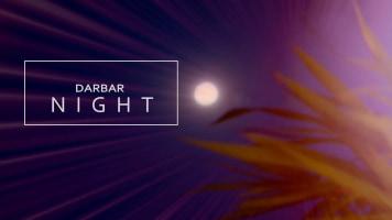 Durbar Night
