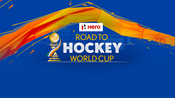 Road To The World Cup 2018 Hindi