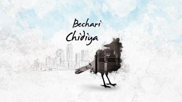 Bechari Chidiya