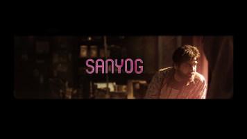Sanyog