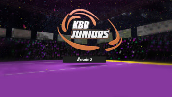 KBD Juniors Tamil