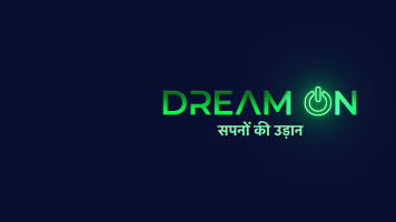 Dream On Kabaddi 2021 (Hindi)