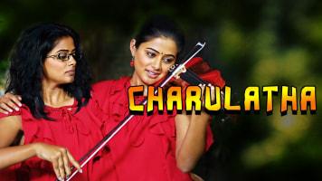 Chaarulatha