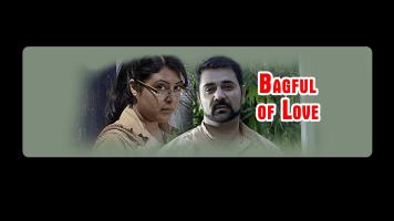 Bagful Of Love