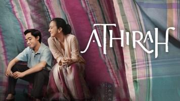 Athirah