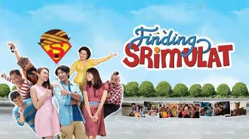 Finding Srimulat