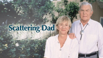 Scattering Dad