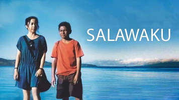 Salawaku