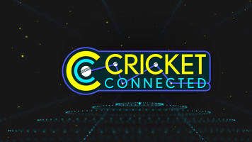 Cricket Connected