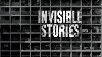 Invisible Stories