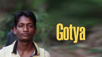 Gotya