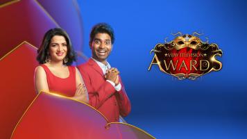 Vijay Television Awards