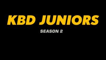 KBD Juniors Hindi