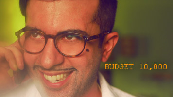 Budget 10,000