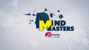 Mind Masters
