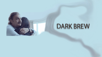 Dark Brew
