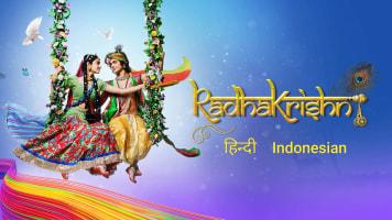 RadhaKrishn