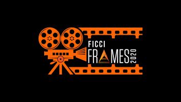 FICCI E-Frames 2020