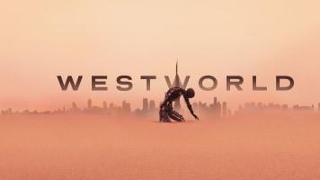 Westworld - Disney+ Hotstar Premium