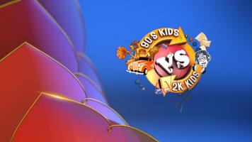 90s Kids Vs 2K Kids
