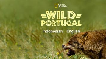 Wild Portugal