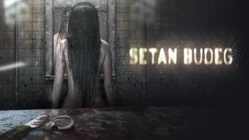 Setan Budeg (Maxima)