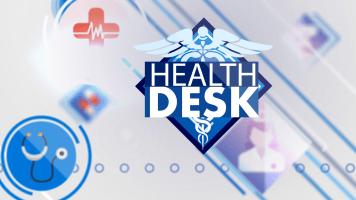 Health Desk