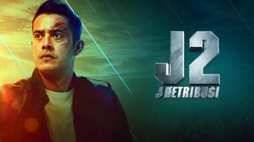 J2: J Retribusi