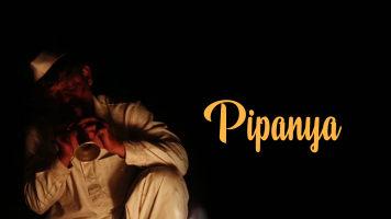 Pipanya