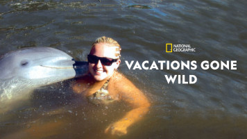Vacations Gone Wild