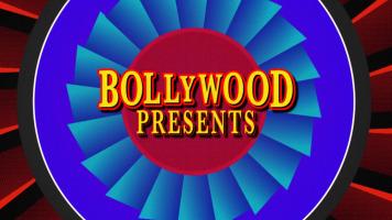Bollywood Presents