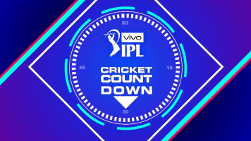 VIVO IPL Cricket Countdown 2019 Bengali