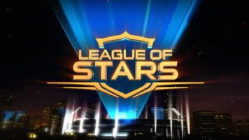 League of Stars