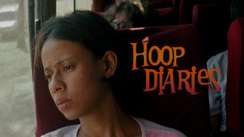 Hoop Diaries
