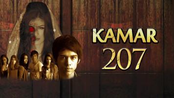 Kamar 207