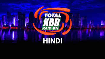 Total KBD Raid On 2019 Hindi
