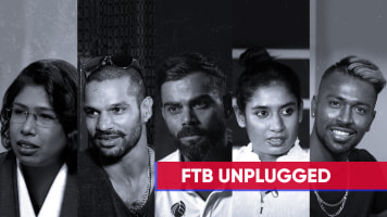 FTB Unplugged