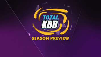Total KBD- Season Preview 2019 Hindi