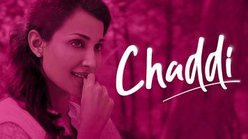 Chaddi